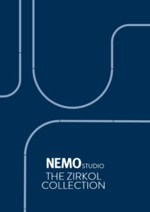NEMO Studio Zirkal Collection