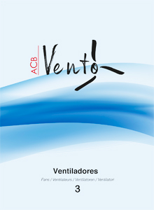 ACB Vento